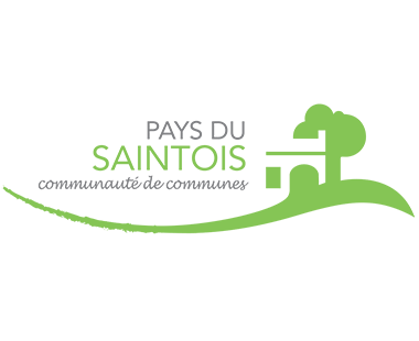 Communauté de communes Pays du Saintois