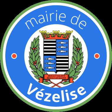 Mairie de Vézelise
